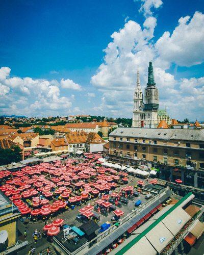 dolac-market-zagreb-croatia