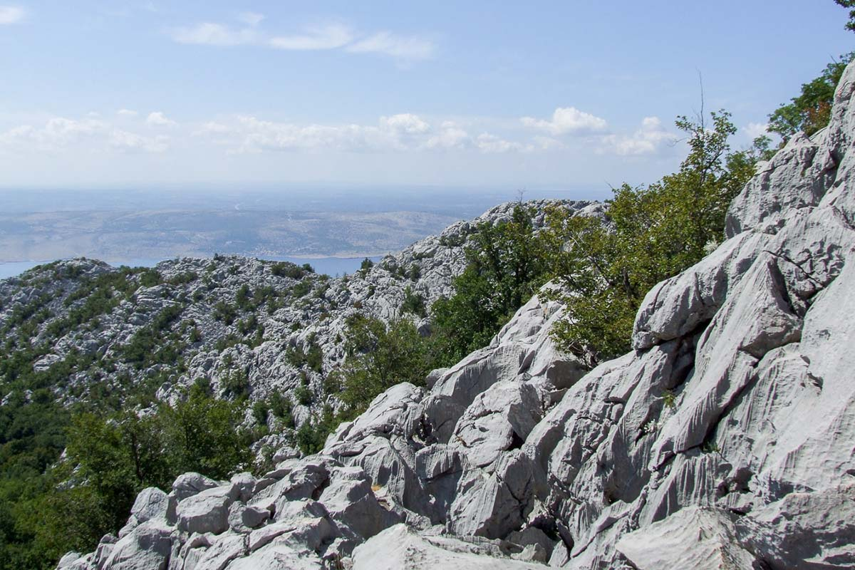 Paklenica-national-park-croatia